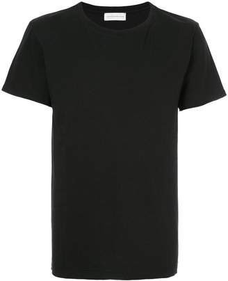 Faith Connexion classic fitted T-shirt