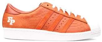 adidas Superstar 80s Footpatrol