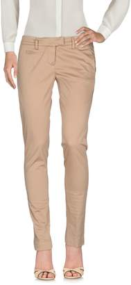 Dondup Casual pants - Item 36944358IB