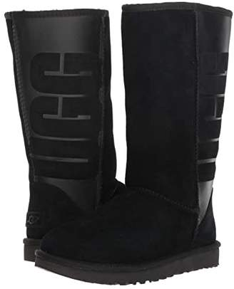 UGG Classic Tall Rubber