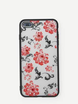 2aefa7bde8 Designer Iphone Cases - ShopStyle