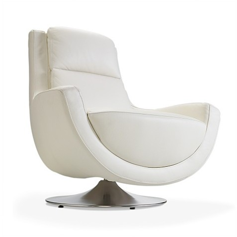 CLOSEOUT! Swivel Chair
