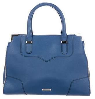 Rebecca Minkoff Amorous Bag
