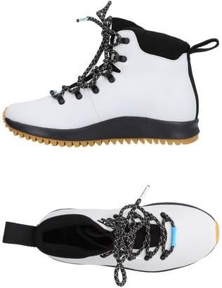 Native High-tops & sneakers - Item 11473834LO