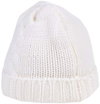 Dolce & Gabbana Hats - Item 46570639
