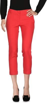 Hanita 3/4-length shorts - Item 13187630FK
