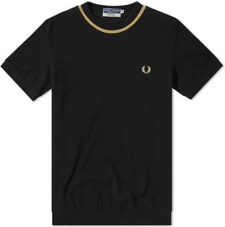 Fred Perry Reissue Pique Tee
