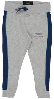 Hackett ASTON MARTIN RACING by Casual trouser