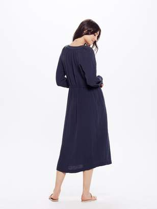 Xirena XiRENA Avalon Dress - Graphite