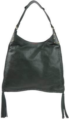 Borbonese Shoulder bags - Item 45357585