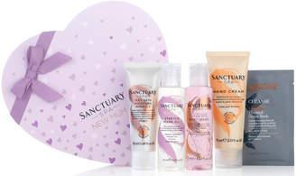 Sanctuary Spa New Mum Box of Treats