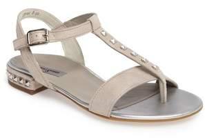 Paul Green Nepal T-Strap Sandal