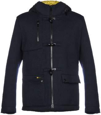 ADD jackets - Item 41833125OQ