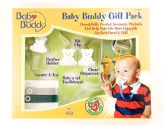 Baby Buddy 8-pc. Gift Set