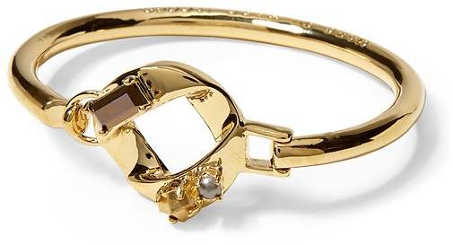 Marc by Marc Jacobs Embellished Cuff