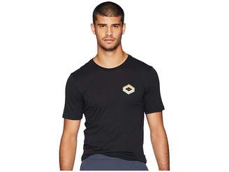 Hurley Dri-Fit Trail Tee