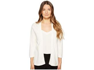 Kate Spade Open Cardigan Women's Sweater