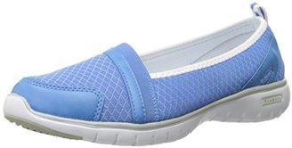 Propet Women's Travellite SN Walking Shoe $59.95 thestylecure.com