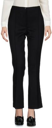 Helmut Lang Casual pants - Item 13190166EQ