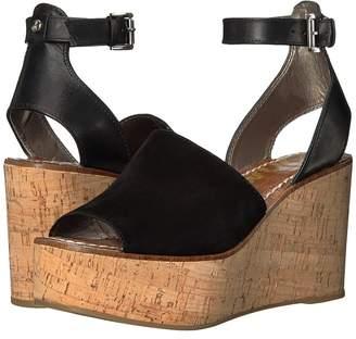 Sam Edelman Devin Women's Shoes