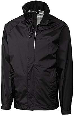 Cutter & Buck Men's Big & Tall Hooded