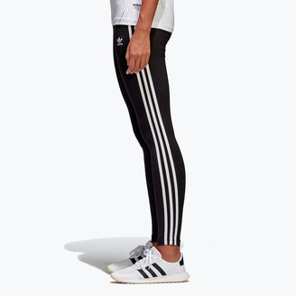 706fc67a437 adidas CE2441 Originals 3-Stripes Leggings