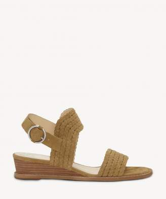 Sole Society RANER Low Wedge