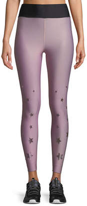 Ultracor Ultra High Luster Performance Leggings