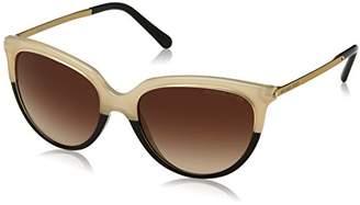 Michael Kors Women's Sue 327613 Sunglasses