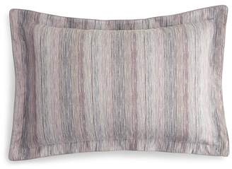Amalia Home Collection Isla Jacquard Queen Sham, Pair - 100% Exclusive