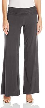 Nic+Zoe Women's Petite Feel Good Pant