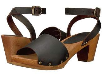 Sanita Yara Square Flex Sandal Women's Dress Sandals