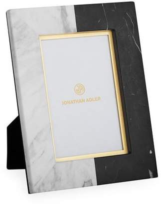Jonathan Adler Canaan Picture Frame
