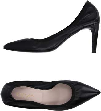 Diva Pumps - Item 11101470LX