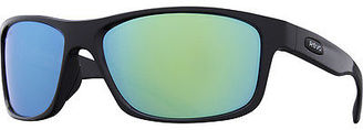 Revo Guide Small Sunglasses - Polarized $188.95 thestylecure.com