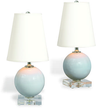 Lulu & Georgia Bess Mini Lamp