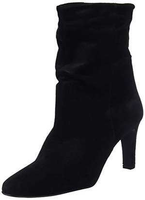 Högl Women's Fame Ankle Boots