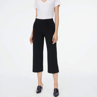 Club Monaco Okonomi Sweater Pant
