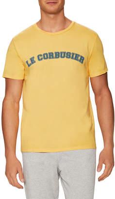 Le Corbusier Sleepy Jones T-Shirt