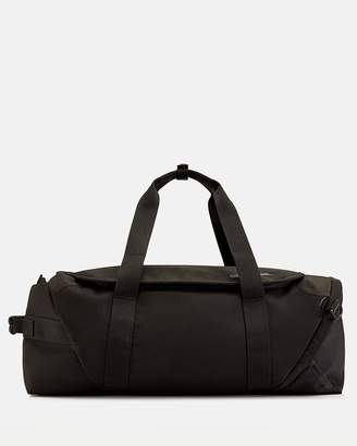 Crumpler The Stemmer Duffle Backpack