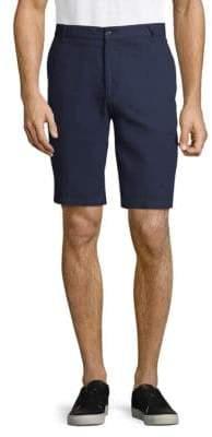 Saks Fifth Avenue Regular-Fit Drawstring Shorts
