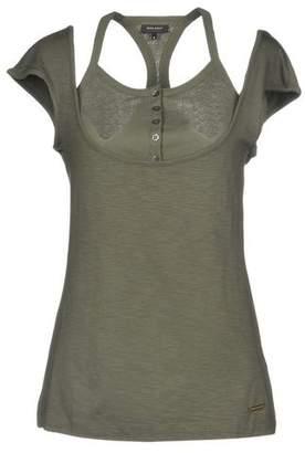 Miss Sixty Vest