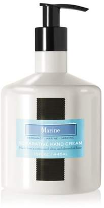 Lafco Inc. Reparative Marine Hand Cream
