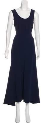 Stella McCartney Knit Maxi Dress w/ Tags