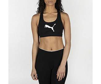 Puma Women's Powershape Forever Sports Bra