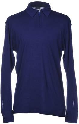 Versace Sweaters - Item 39863175WA