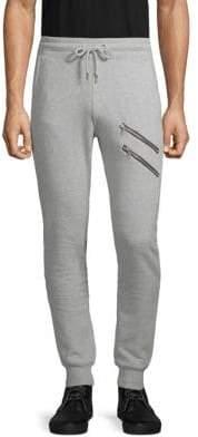 PRPS Harvest Moon Sweatpants