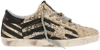 Golden Goose Sneakers Shoes Women