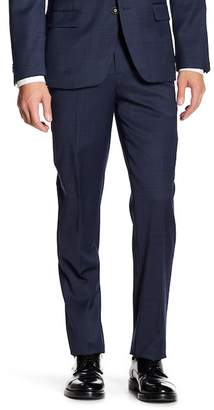 Ben Sherman Trim Fit Suit Pants