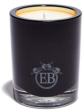 Dacor EB Florals Jasmine Candle